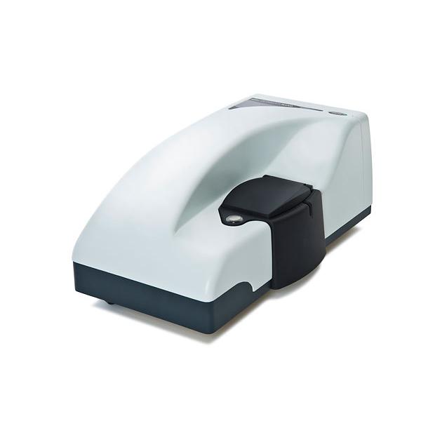 Nano ZétaSizer 90