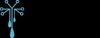 Ecole thématique microfluidique 2017