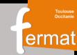 Fédération de recherche FERMaT